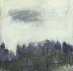 Marjukka Paunila - Greyness
