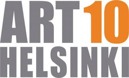 ArtHelsinki 2010