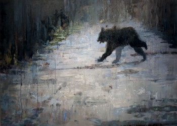 Ville Huhtanen - Valoon ajettu