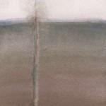 Akvarelleja – Hautamäki Sinikka
