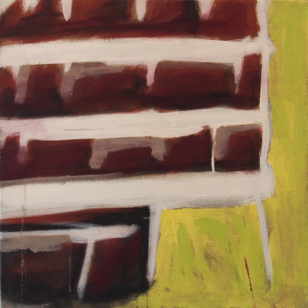 Maija Toropainen | Taiteilijat | Galleria Pirkko-Liisa Topelius