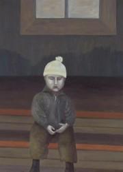 Jouko Lempinen - Oma markka