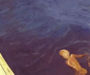 Jouko Lempinen - Syvä vesi