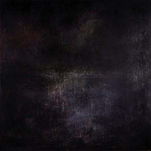 Christina Holmlund - Pintahengitys