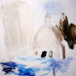 Acqua alta, Venetsia
