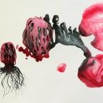 Le Bestie Piccole – Pikku otuksia – Tiina Vainio
