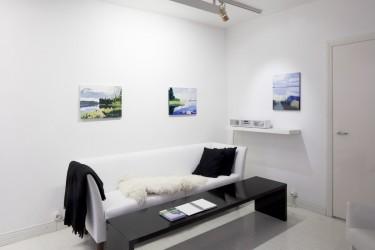 Näyttely kuvia (2)