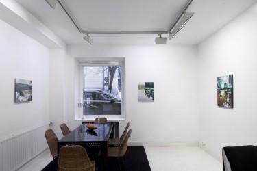 Näyttely kuvia (4)