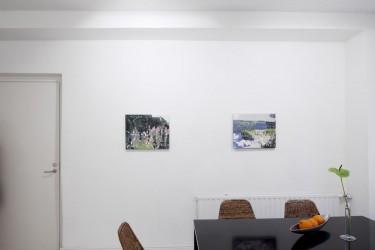 Näyttely kuvia (5)