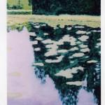 Heijastuksia – Marja Hirvinen – lopputyönäyttely