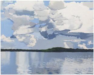 Pilvet