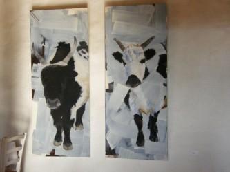 Anu Osva - Näyttelykuvat arSboretum 12 - Anu Osva