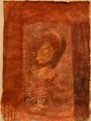 Luolamaalauksia sarja