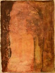 Luolamaalauksia 2 sarja
