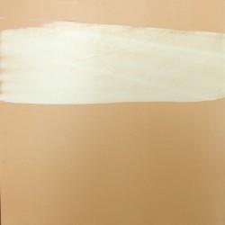 Marshmallow Sky IV