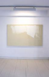näyttelykuvia5