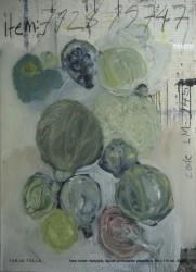 2009-Tarja-Tella-Terra-Verde-triptyykki-2-öljy-mustaliitu-kierrätyspleksi-135×115