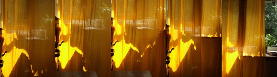 mini-2009-Sirpa-Lappalainen-Valon-liike-valokuvains-30×107