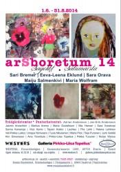 AAA - arSboretum14