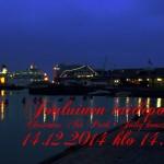 Jouluinen taidepolku 14.12.2014