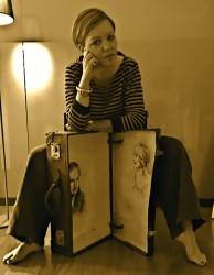 Heidi Hirvonen - Kutsu