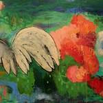 Kokemuksia ja koettelemuksia – Tiina Nevanperä