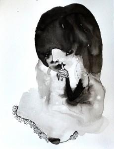 Katja Skinnari - Shhh