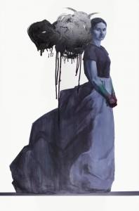 Sanna Maria Paananen - </3 </3 </3 (heart broken)