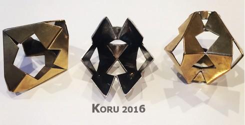 Koru 2016