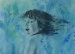 Susanna Iivanainen - Splash