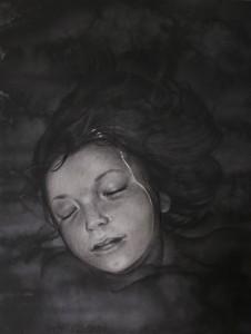 Susanna Iivanainen - Time