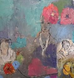 Gauguinin tyttö