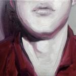 2016-Leena-Ehrling-feeling-öljykankaalle-22x32