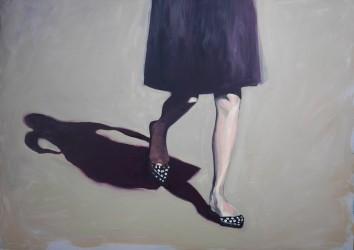 2017-Leena-Ehrling-Sexism-öljy-50×70