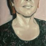 Leena Katriina Ehrling – Toiseus
