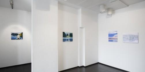 2017 Marja Hirvinen näyttelykuvat (1)