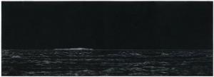 Eeva Louhio - Musta meri