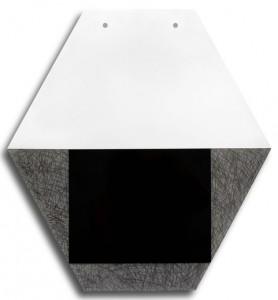 Kurt Simons - Graf no.3