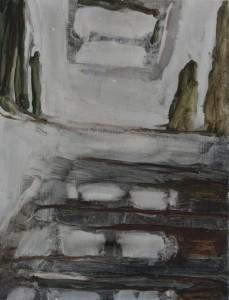 Henrika Lax - Hiljaisuudessa 16