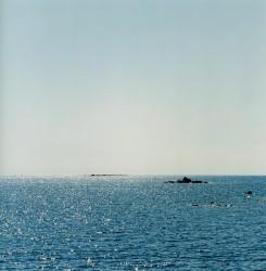 Tapio Heikkilä - Merenkurkun saaristo, Malax