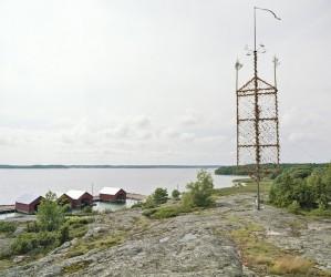 Tapio Heikkilä - Saaristomeri