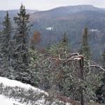 Suomi–Finland: Kansallismaisemat – Nationallandskap – National Landscapes –Tapio Heikkilä